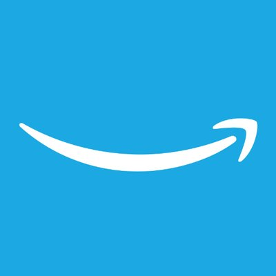 Manager, Internal Comms, Amazon – maternity cover