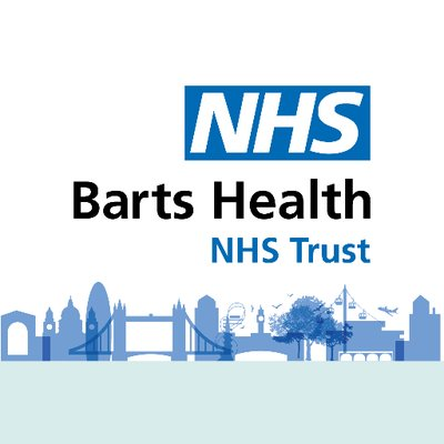 Communications Officer, Barts Health NHS Trust