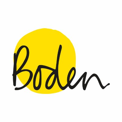 Internal Communication and Engagement Manager, Boden