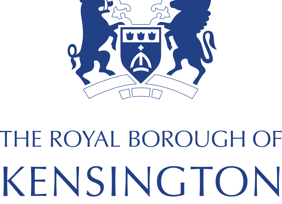 Communications Adviser,  Royal Borough of Kensington and Chelsea – Grenfell