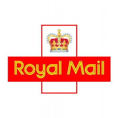Senior Internal Communication Manager, Royal Mail Group