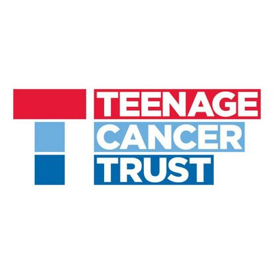 PR and Communications Executive, Teenage Cancer Trust