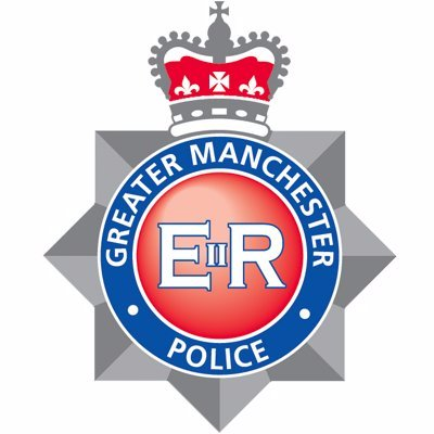 Senior Internal Communications Officer, Greater Manchester Police