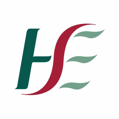 Assistant National Director, Head of Planning & Operations, HSE