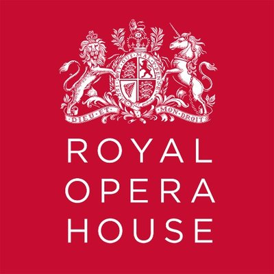 Head of Communications, The Royal Opera House