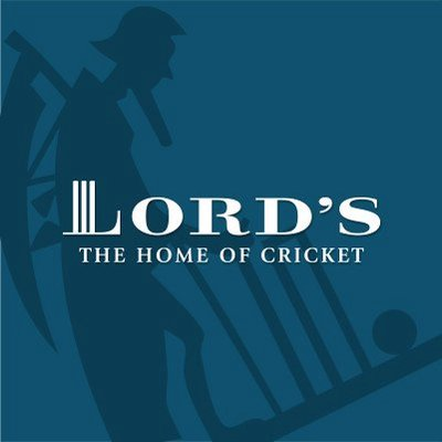 Head of Media & Communications, MCC and Lord's Cricket Ground