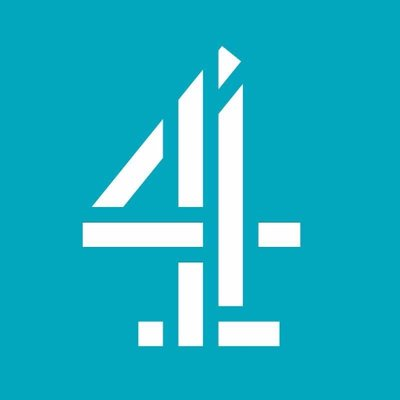 Internal Communications Manager, Channel 4