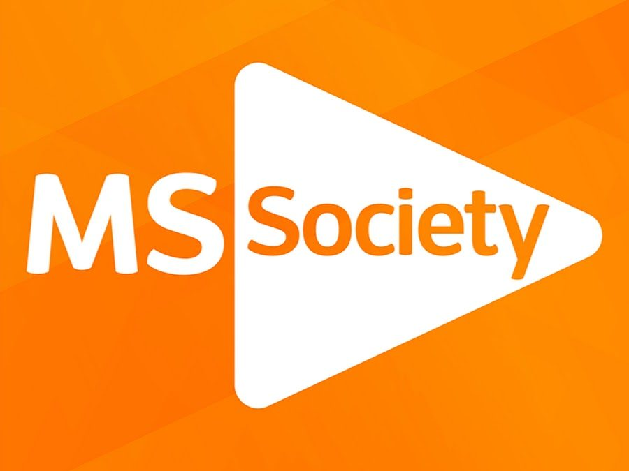 Head of Internal Communications and Engagement, MS Society