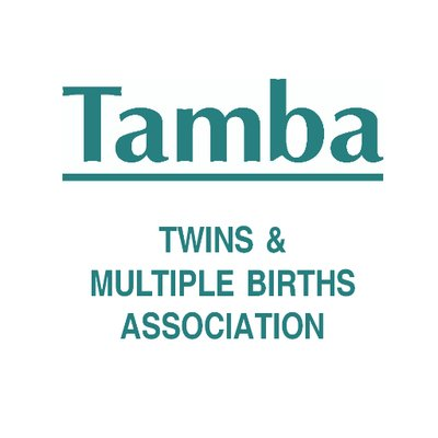 PR and Campaigns Officer, Twins and Multiple Births Association