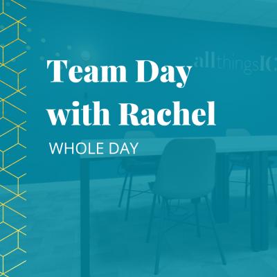 Whole-day-Rachel-Miller