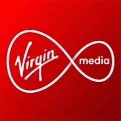 Director of External Communications, Virgin Media