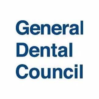 Senior Communications Manager, General Dental Council