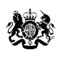 Deputy Director, Head of Communications for the UK Government in Wales