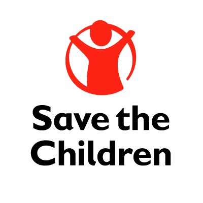 Internal Communications Executive, Save the Children