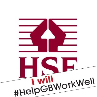 Senior Internal Communications Manager, HSE