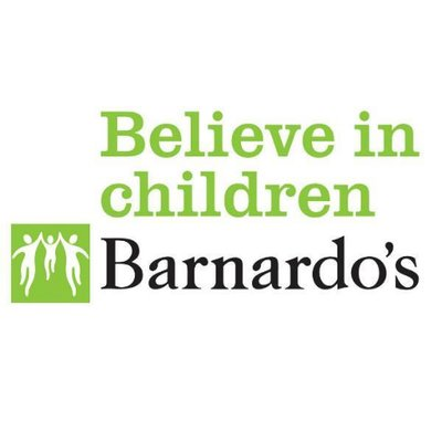 Internal Engagement and Communications Manager, Barnado's