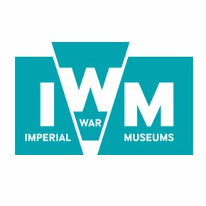 Communications Manager (Corporate), Imperial War Museum
