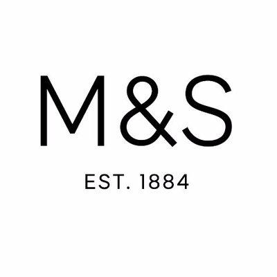 Colleague Comms Business Partner, M&S