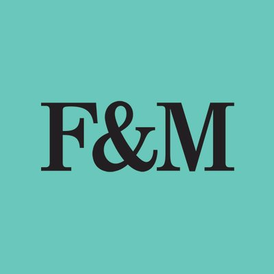 Copy and Content Manager, Fortnum & Mason