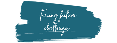 Facing future challenges in a safe environment