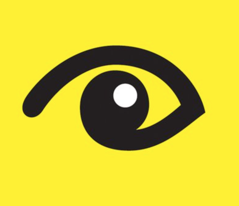 Head of Communications, Macular Society
