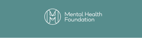 How to communicate World Mental Health Day 2019