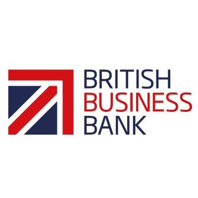 Internal Communications Manager, British Business Bank