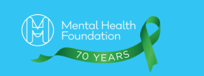 How to communicate Mental Health Awareness Week 2019