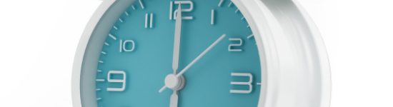 How to master a full-on job in part-time hours