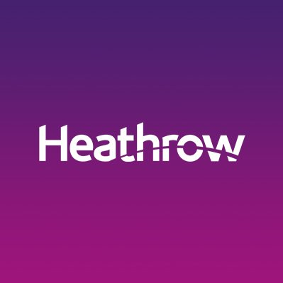 Senior Campaigns and Leadership Communications Manager, Heathrow Airport