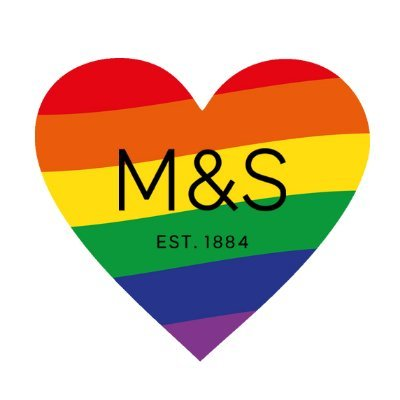 Corporate Communications Content Manager, Marks & Spencer