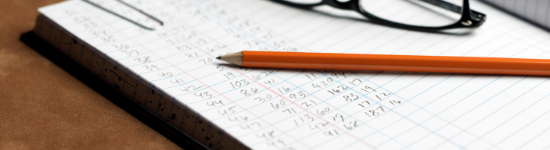 How to plan your Internal Comms budget