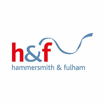 Assistant Director of Policy and Communications, Hammersmith and Fulham
