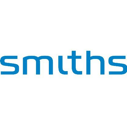 Corporate Communications Manager, Smiths Group – 12m maternity cover