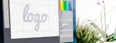 How to say no to logos