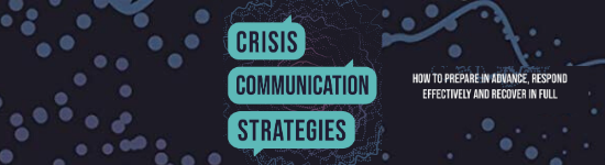 Putting employees first in a crisis