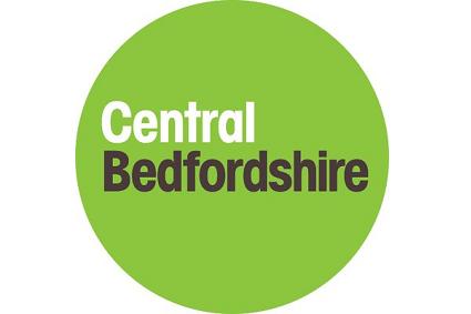 Communications Business Partner, Central Bedfordshire Council