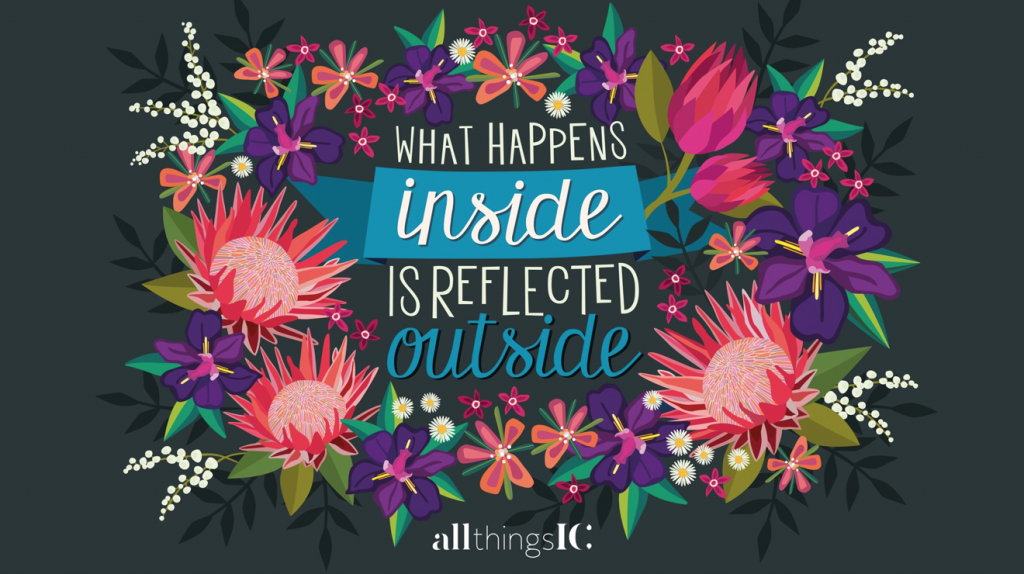What-happens-inside-is-reflected-outside-rachel-miller