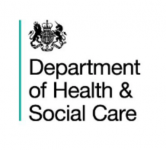 Department Health and Social Care