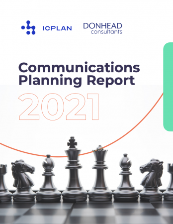 Communications Planning Report