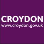 Croydon Council