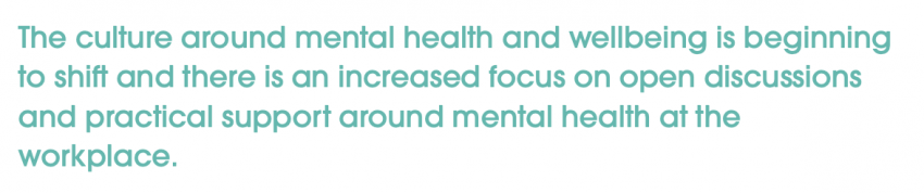 Mental-health-research-quote
